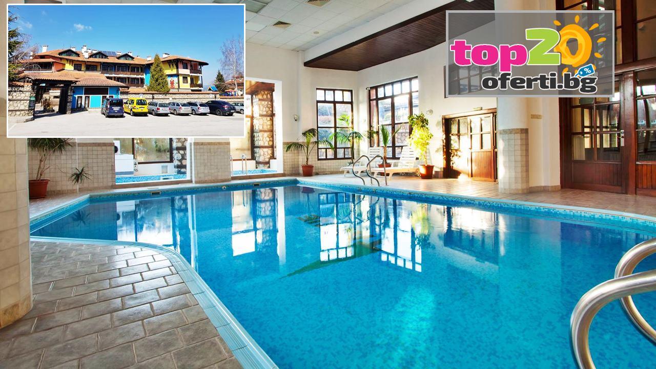 hotel-tanne-bansko-top20oferti-cover-wm