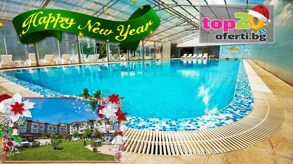 hotel-vita-springs-bania-bansko-top20oferti-cover-wm-nova-godina