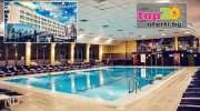 hotel-zdravets-wellness-and-spa-velingrad-top20oferti-cover-wm-2020