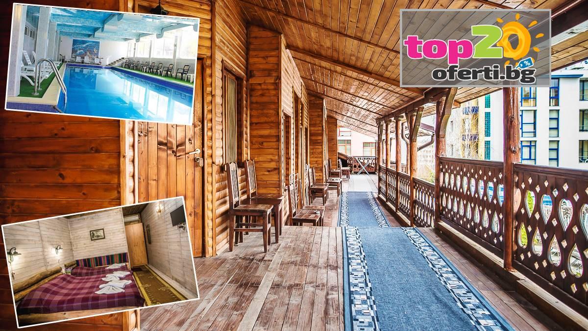 hotel-albena-eko-stai-manastira-hisaria-top20oferti-cover-wm
