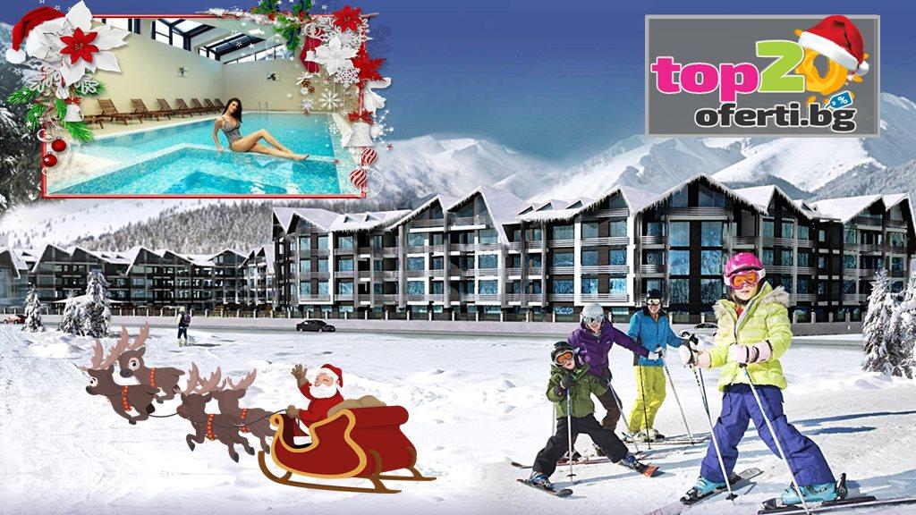 hotel-aspen-resort-golf-ski-i-spa-bansko-razlog-top20oferti