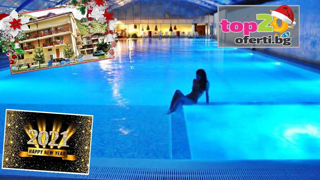 hotel-delta-ognyanovo-top20oferti-cover-wm-ny-2021
