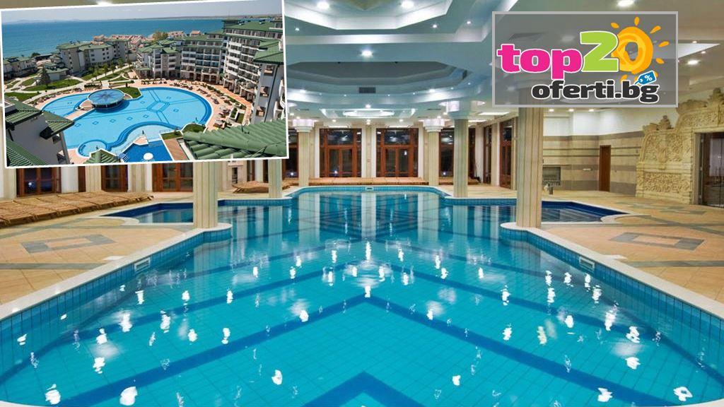 hotel-emerald-beach-resort-and-spa-ravda-top20oferti-cover-wm-2019