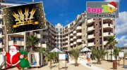 hotel-golden-ina-rumba-beach-slanchev-briag-top20oferti-cover-wm-ny-2021