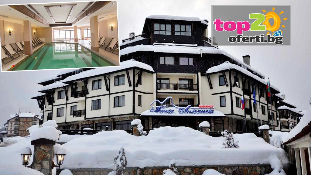 hotel-maria-antoaneta-residence-bansko-top20oferti-cover-wm