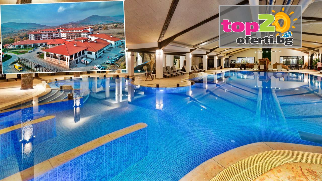 spa-complex-starosel-trakiiska-rezidencia-top20oferti-2019-cover-wm