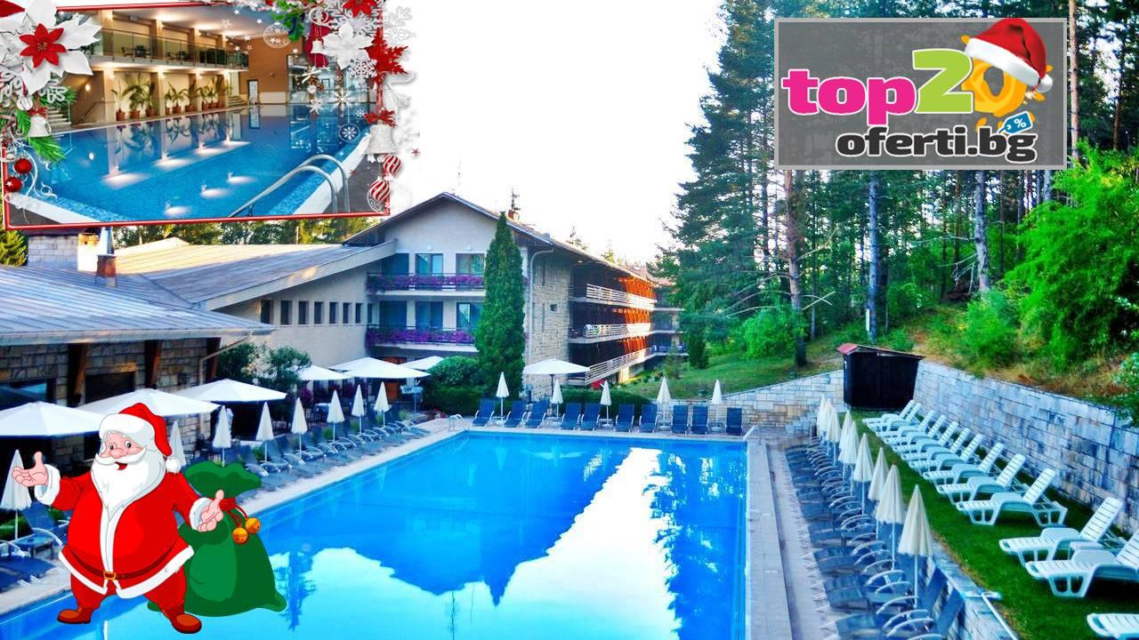 spa-hotel-velina-velingrad-top20oferti-cover-wm-koleda