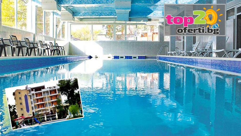 hotel-albena-eko-stai-manastira-hisaria-top20oferti (39)