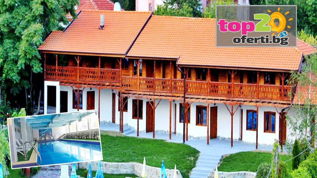 hotel-albena-hisaria-top20oferti (11)