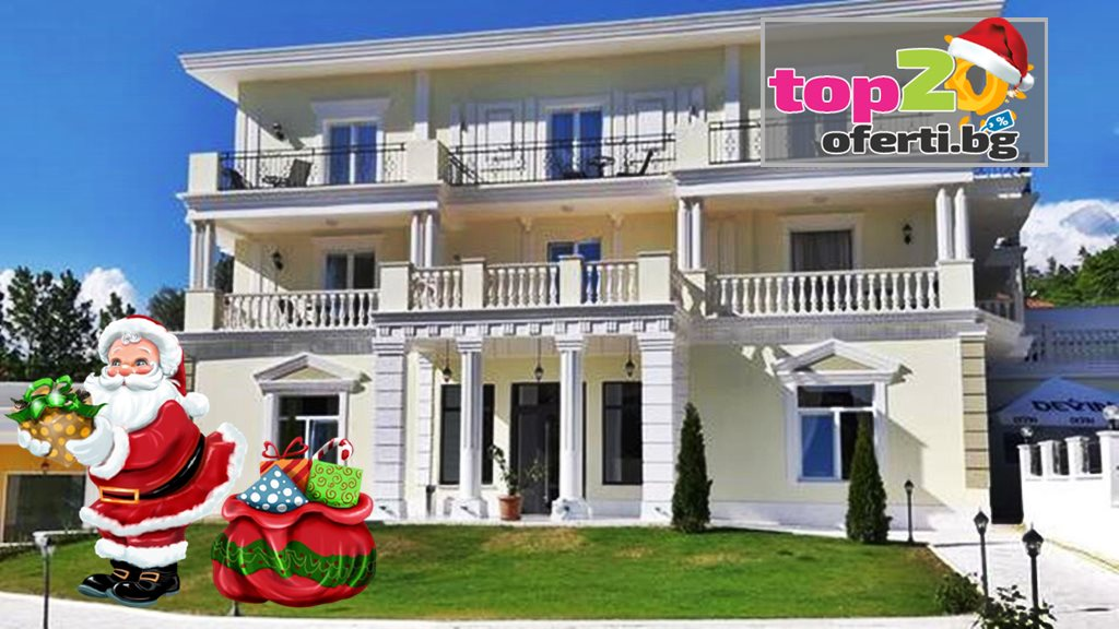 hotel-aleksion-palace-ognianovo-top20oferti-cover-wm