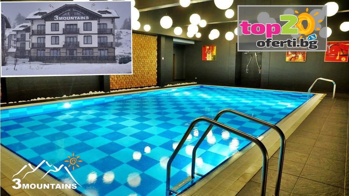 hotel-3-planini-bansko-razlog-top20oferti-cover-wm-2021