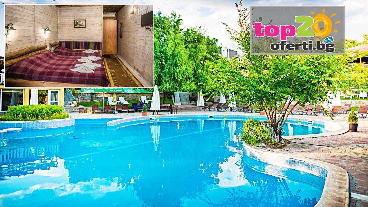 hotel-albena-eko-stai-manastira-top20oferti-cover-wm