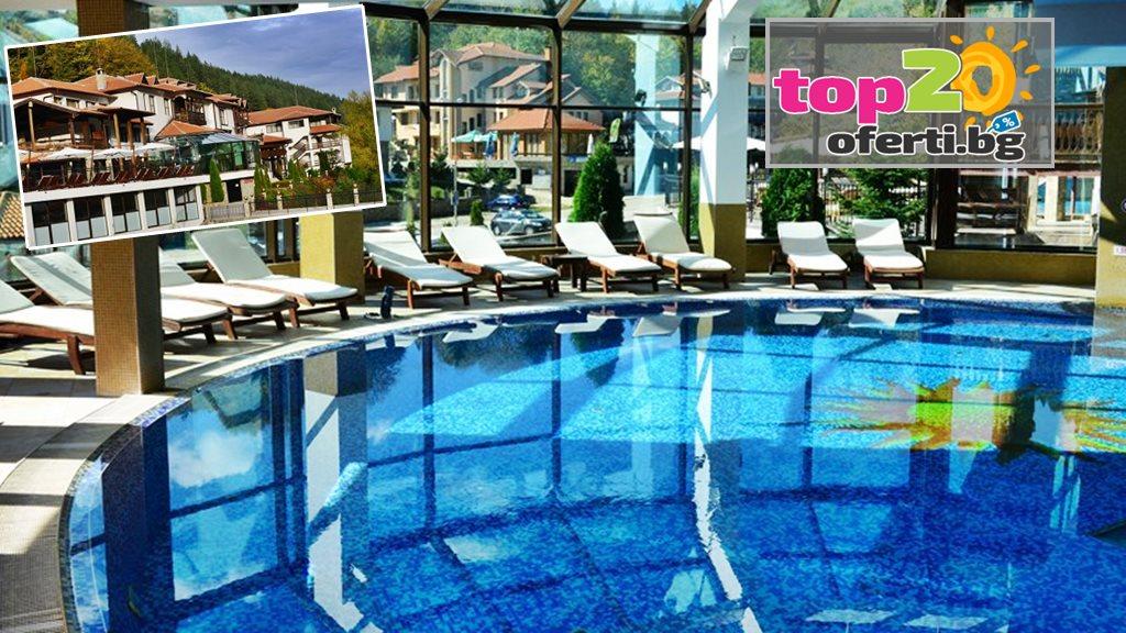 hotel-alfaresort-palas-chiflika-top20oferti-cover-wm