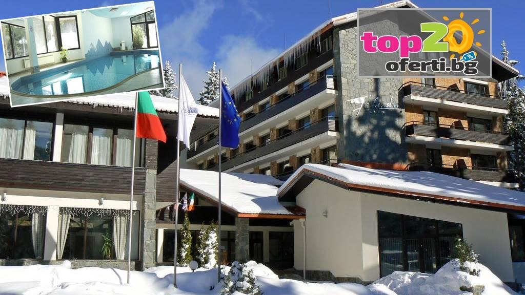 hotel-finlandia-pamporovo-top20oferti-cover-wm-new