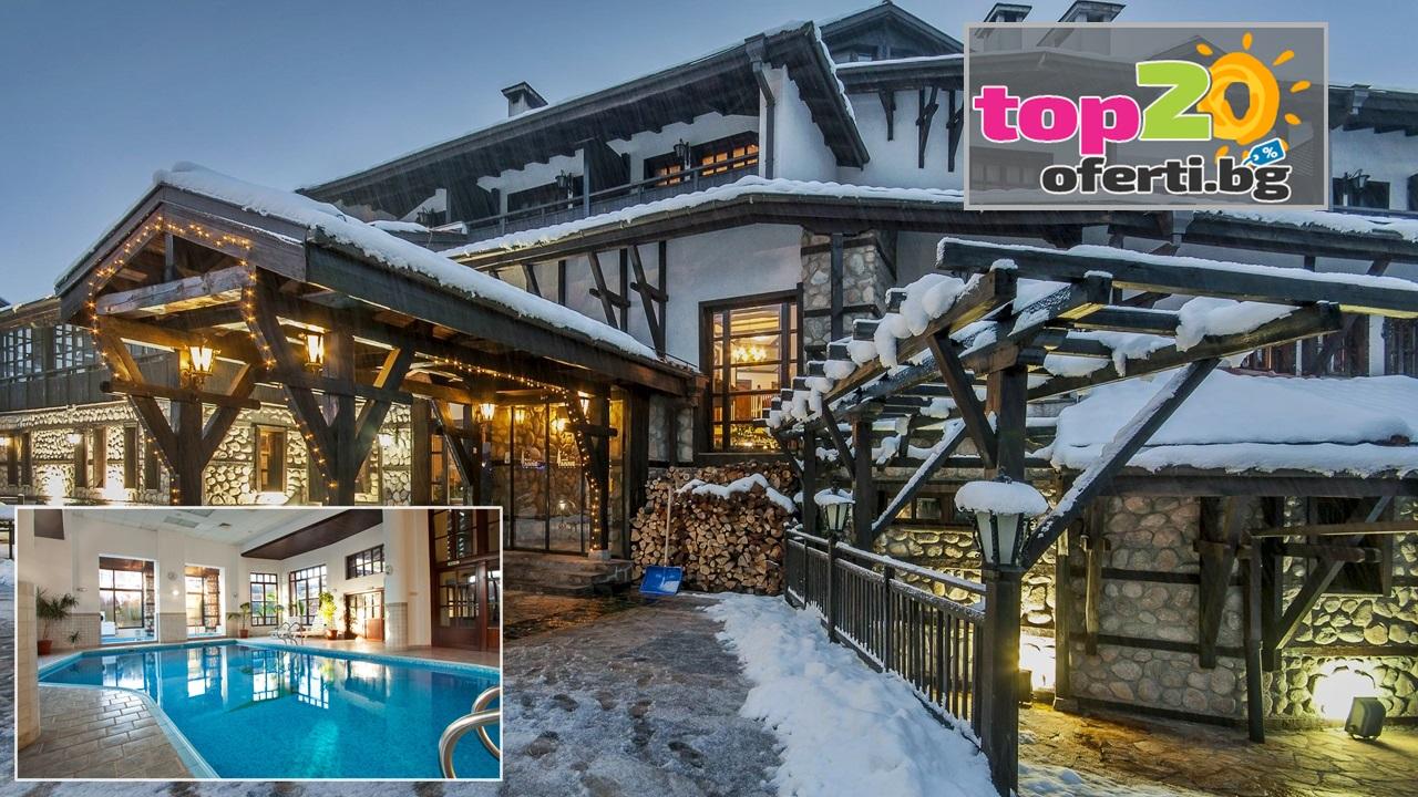 hotel-tanne-bansko-top20oferti-cover-wm-1