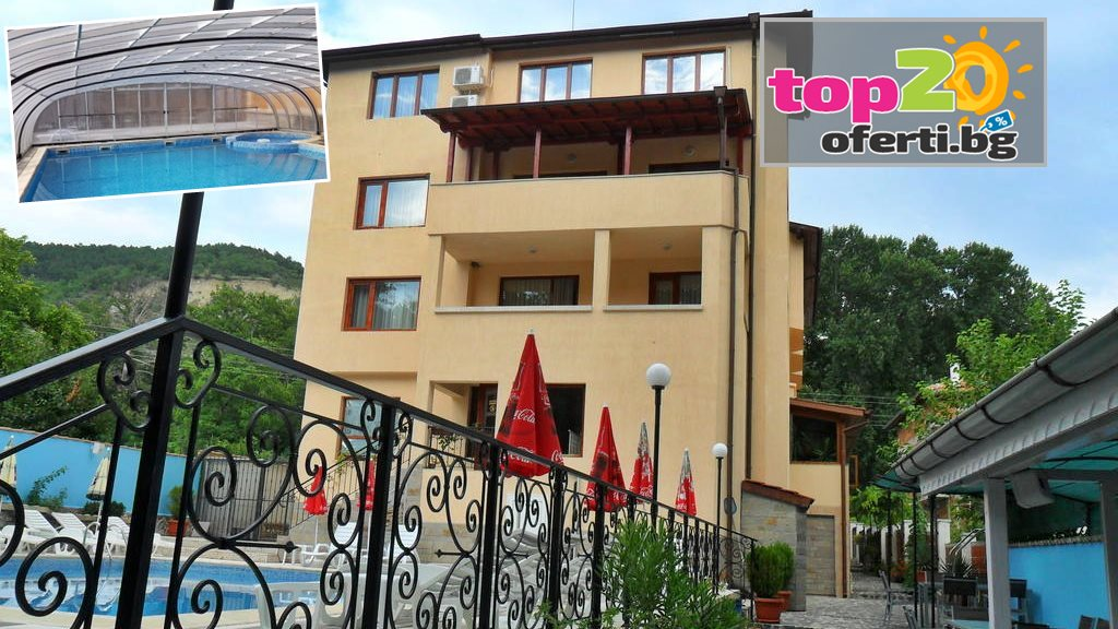 hotel-prim-sandanski-top20oferti-cover-wm