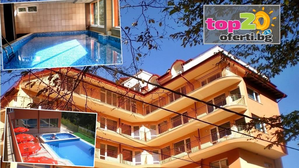 spa-hotel-kostenec-top20oferti-cover-wm-new