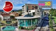balneo-hotel-dianamar-pavel-bania-top20oferti-cover-lm-1