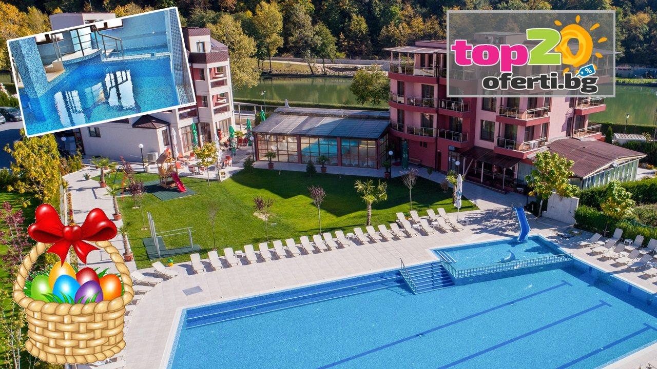 hotel-elegance-top20oferti-ognyanovo-cover-wm-21 (1)