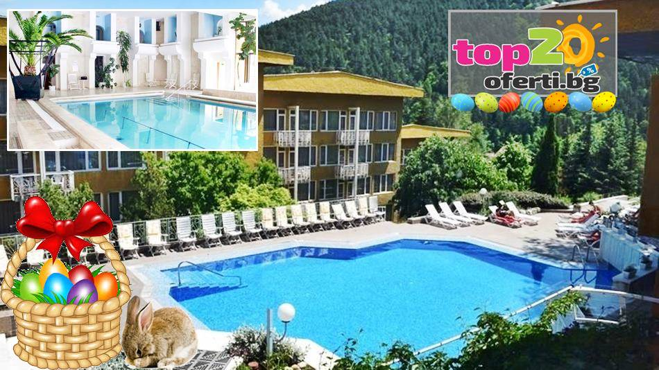 hotel-kamena-velingrad-top20oferti-cover-wm-easter