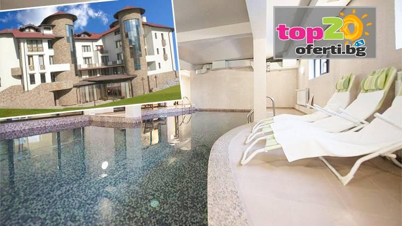 hotel-maraya-top20oferti-bansko-cover-wm-1
