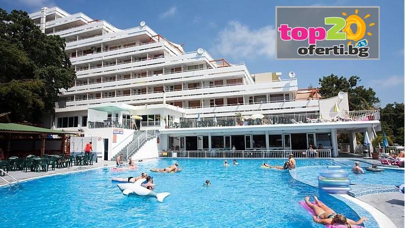 hotel-pliska-zlatni-piasaci-top20oferti-cover-wm