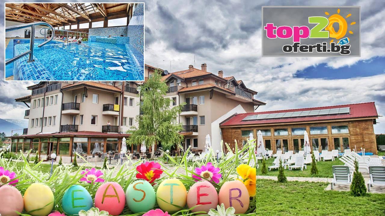 hotel-seven-seasons-bania-bansko-top20oferti-cover-wm-easter