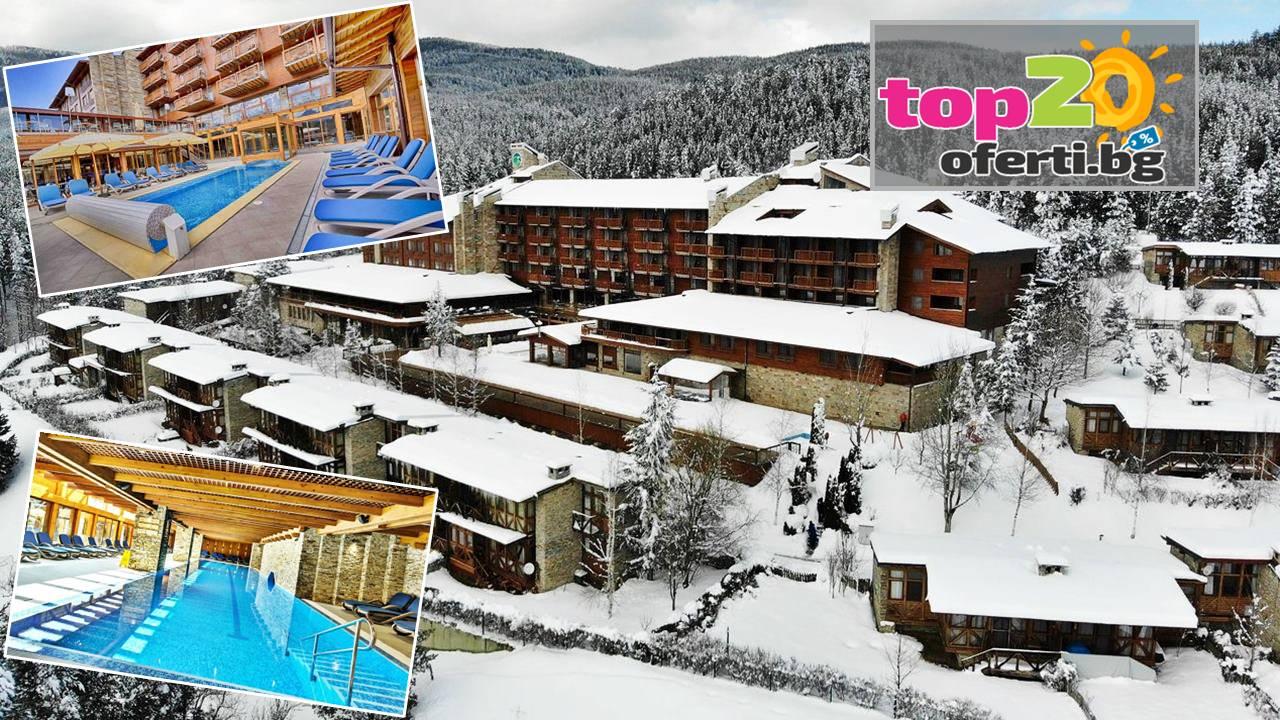 katarino-hotel-and-spa-bansko-razlog-top20oferti-cover-wm-ski