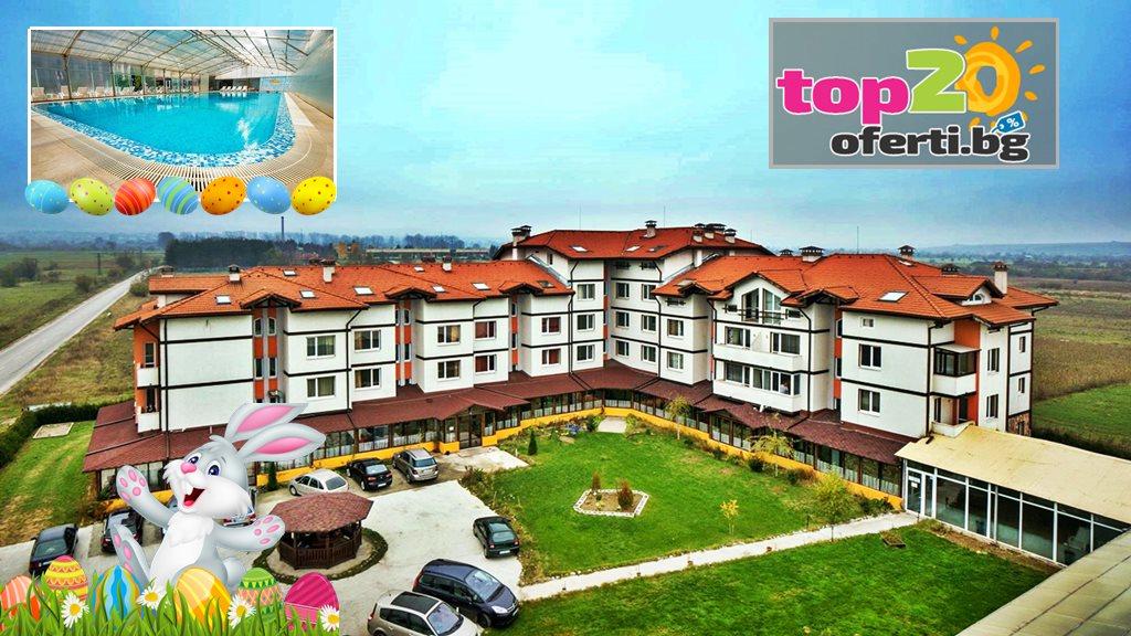hotel-vita-springs-banq-top20oferti-cover-wm