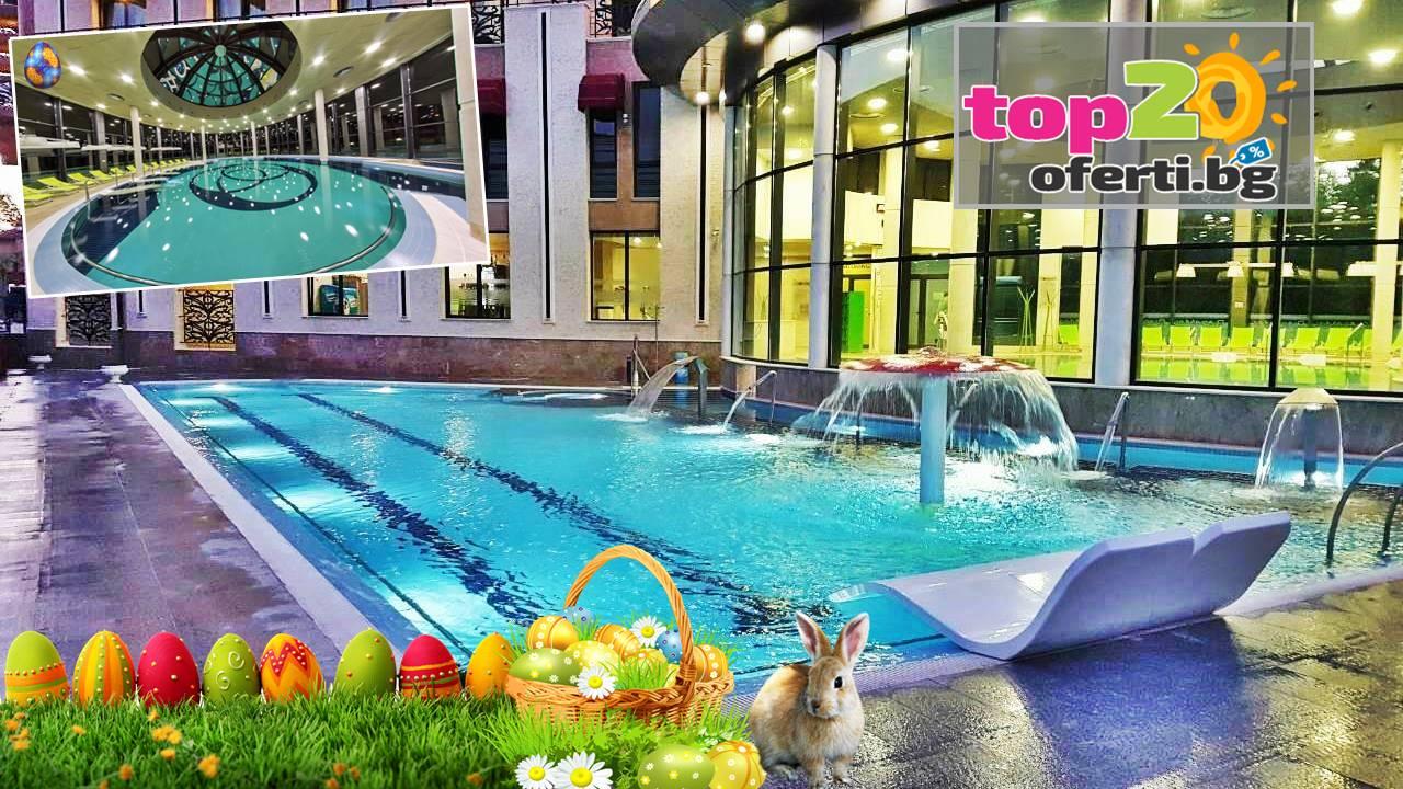 balneo-hotel-diana-mar-pavel-bania-top20oferti-cover-wm-easter
