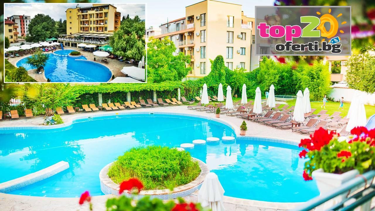 hotel-albena-hisaria-top20oferti-cover-wm