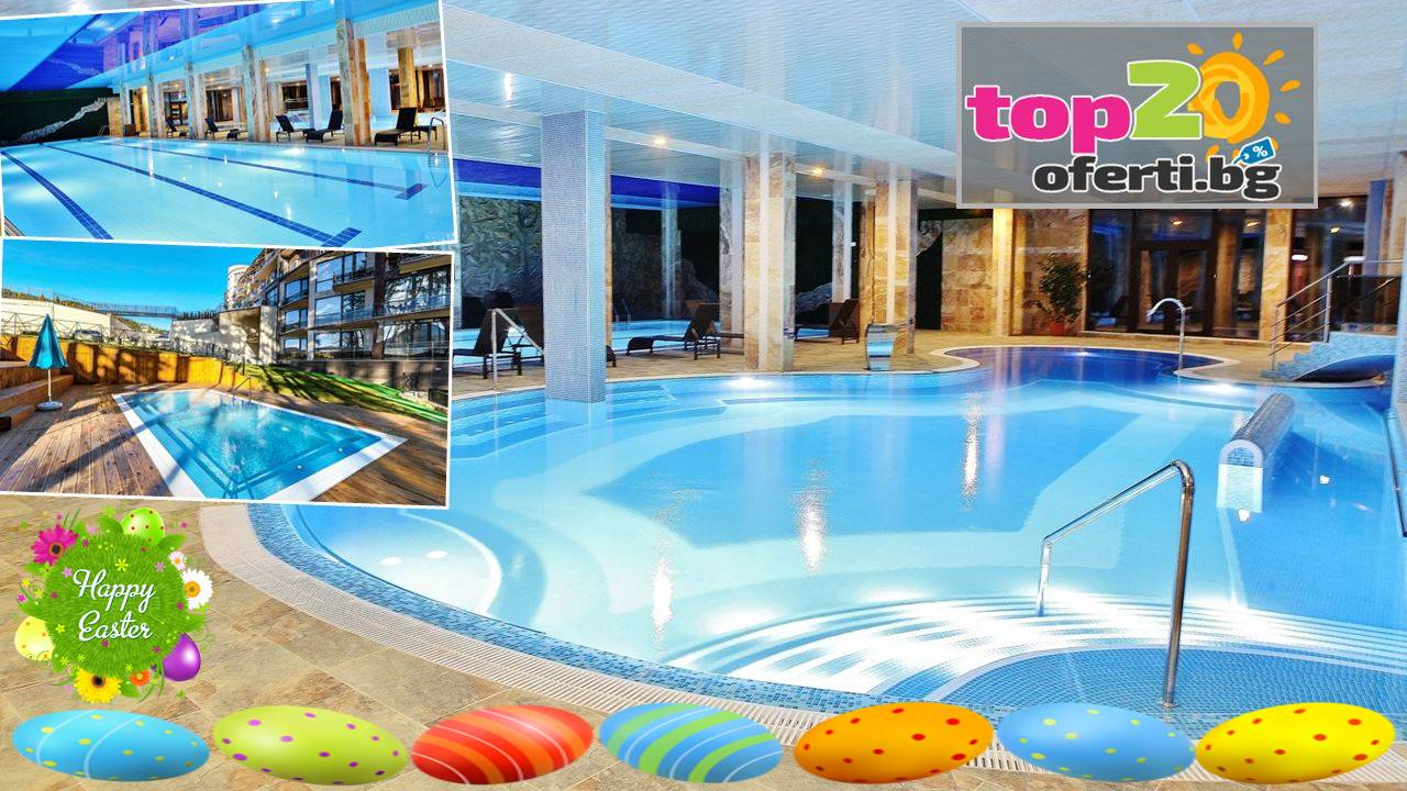 hotel-park-and-spa-infinity-velingrad-top20oferti-cover-wm-easter