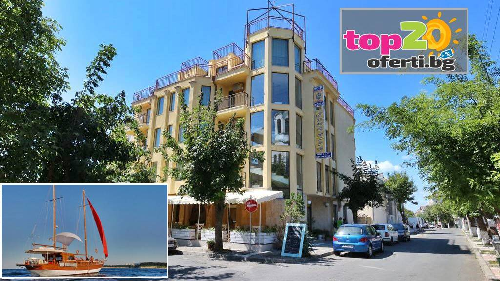 hotel-zonarita-primorsko-top20oferti-cover-wm-2021
