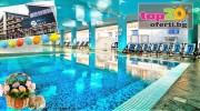 spa-hotel-select-velingrad-top20oferti-cover-wm-easter-2021