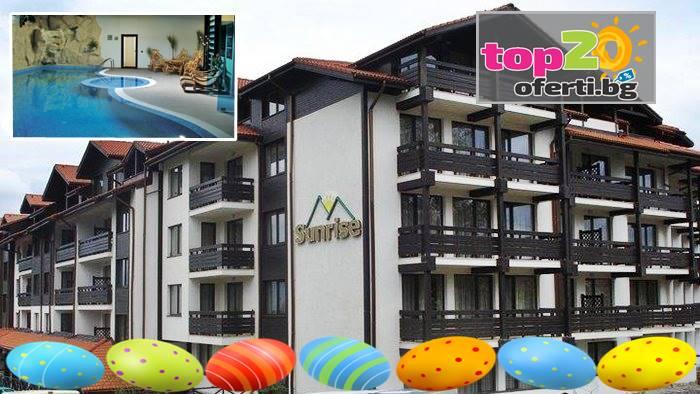 sunriseparkhotel-banskotop20oferti-cover-wm-easter-2021