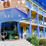 Гранд хотел Свети Влас 4*, гр. Свети Влас