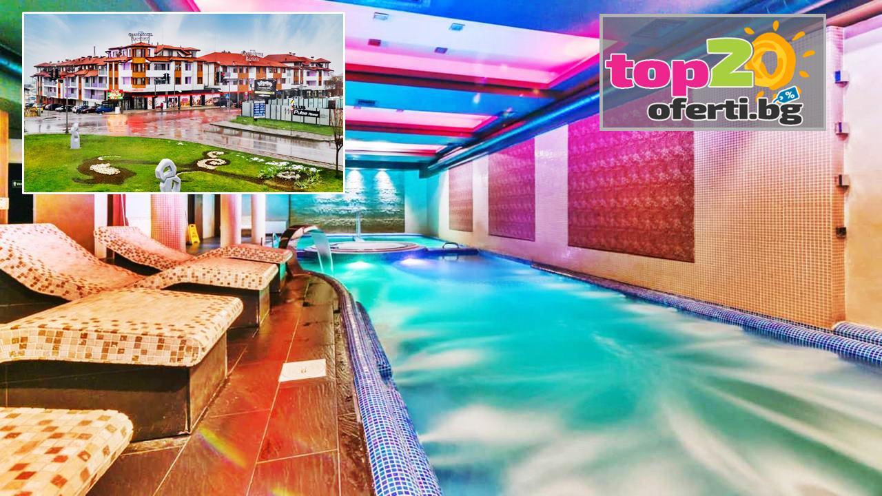 grand-hotel-bansko-top20oferti-cover-wm-2020