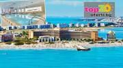 grand-hotel-pomorie-pomorie-top20oferti-cover-wm-1