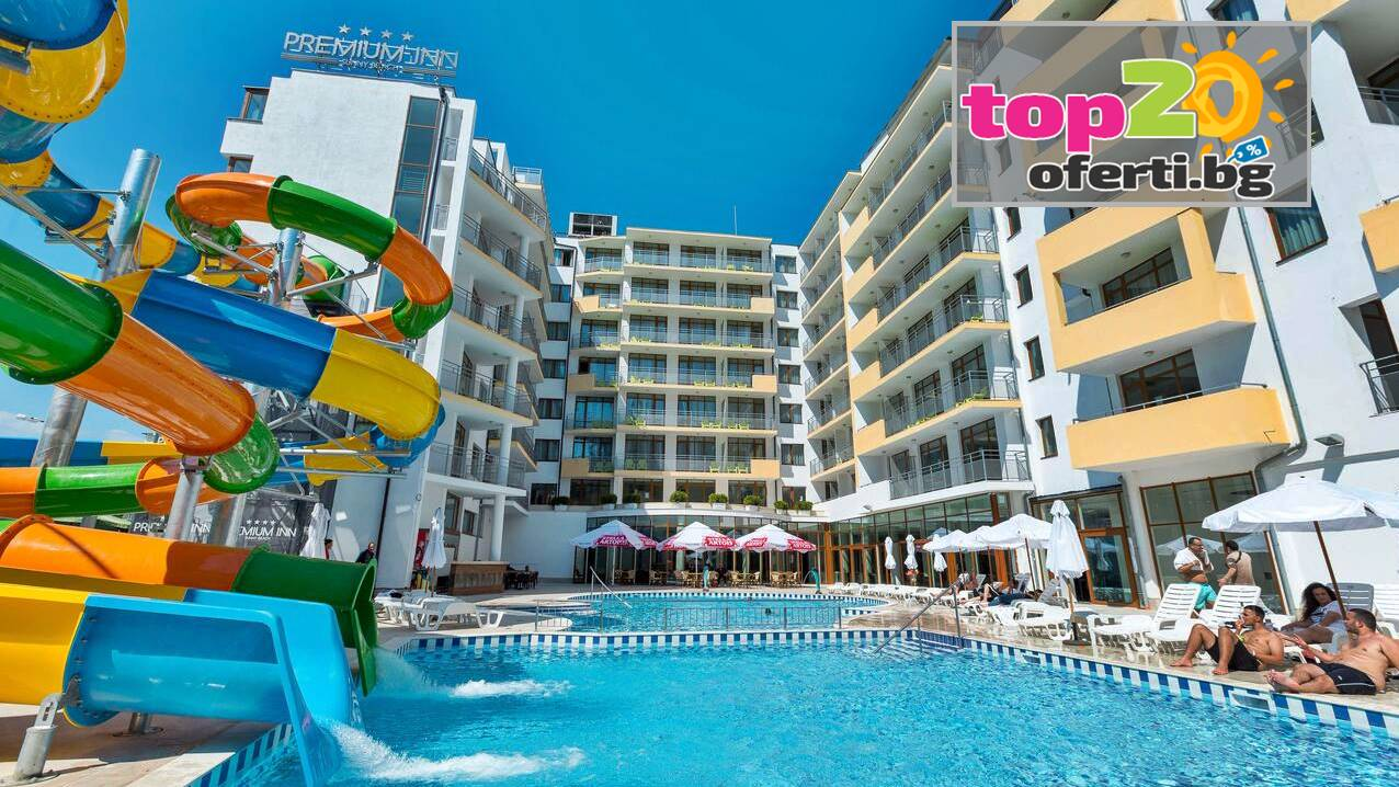 hotel-best-western-plus-premium-inn-sunny-beach-top20oferti-cever-wm