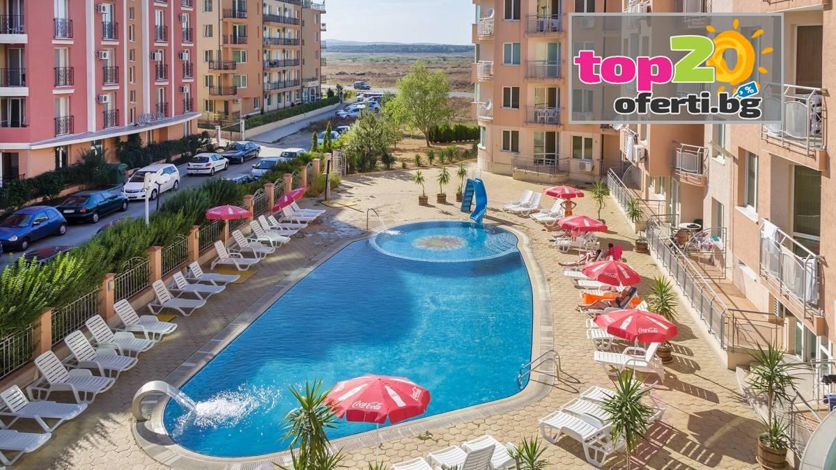hotel-black-sea-sunny-beach-top20oferti-cover-wm