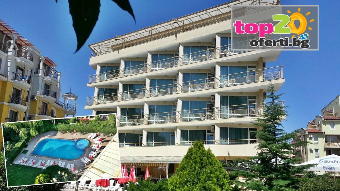hotel-deva-sunny-beach-top20oferti-cover-wm