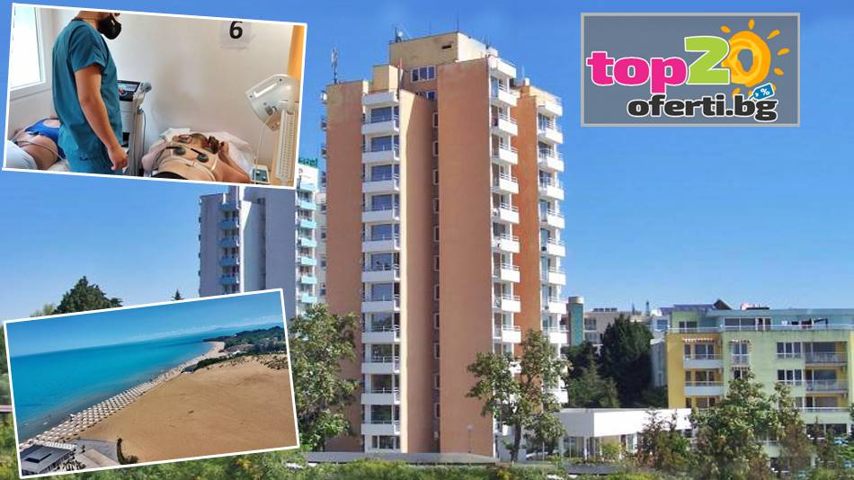 hotel-estrea-mc-mesembria-nesebar-top20oferti-cover-wm
