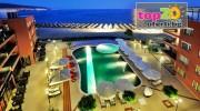 hotel-heaven-sunny-beach-top20oferti-cover-wm