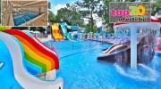 hotel-prestige-delux-aquapark-klub-golden-sands-top20oferti-cover-wm-2021