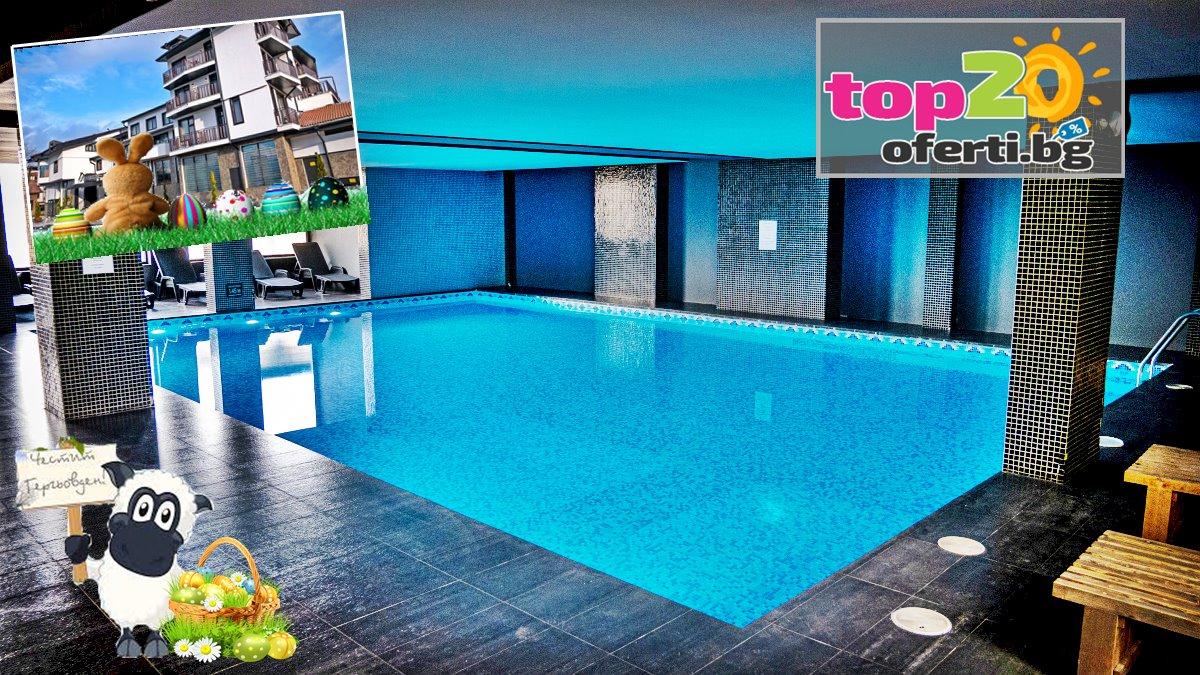 hotel-riverside-bansko-top20oferti-cover-wm