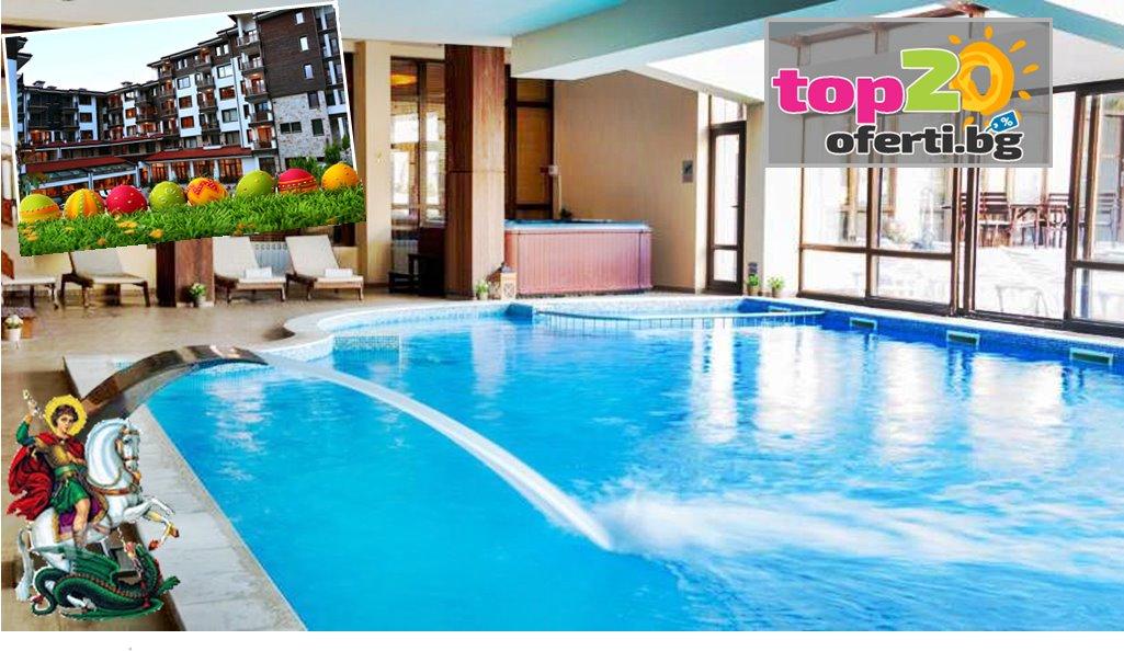 hotel-saint-george-ski-spa-bansko-top20oferti-cover-wm
