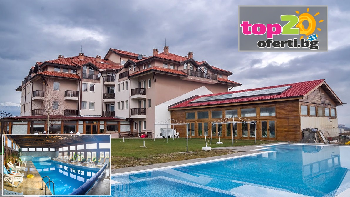 hotel-seven-seasons-bania-bansko-top20oferti-cover-wm-3