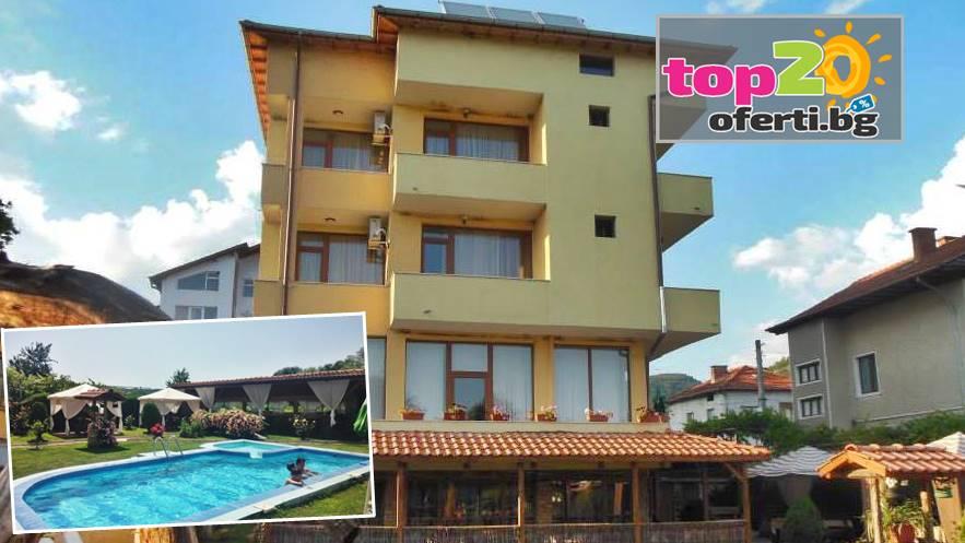 hotel-sharkov-ognyanovo-top20oferti (8)