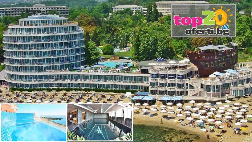 hotel-sirius-beach-konstantin-i-elena-top20oferti-cover-wm