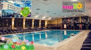 hotel-zdravets-wellness-and-spa-velingrad-top20oferti-cover-wm-2019